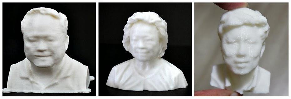 3D-head5.jpg