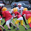 Peyton Football Scrimmage vs Cyclones_20080924 589.JPG