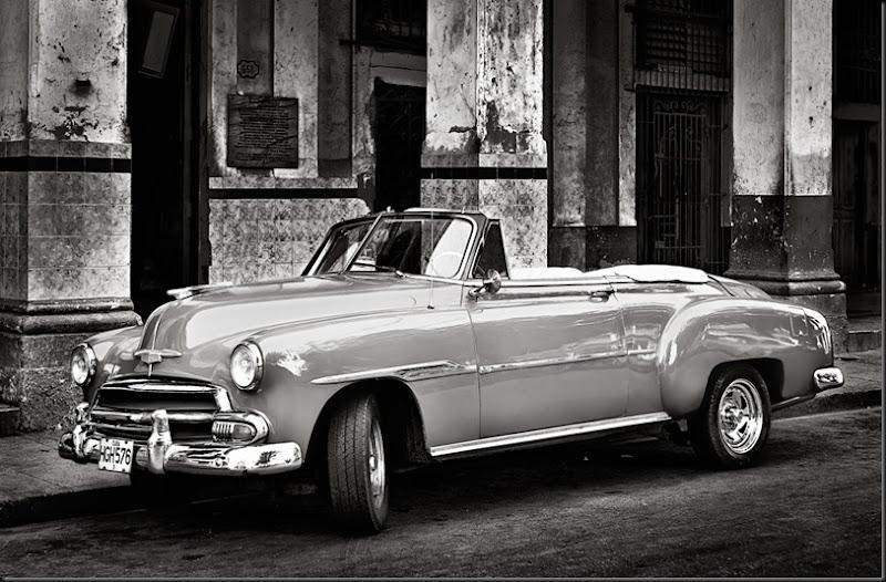 Havana_Car_IV_0038-Gerry_Pacher