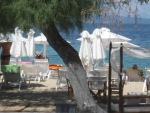 beach-bar_01