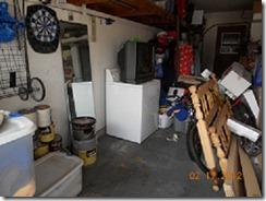 Garage.1