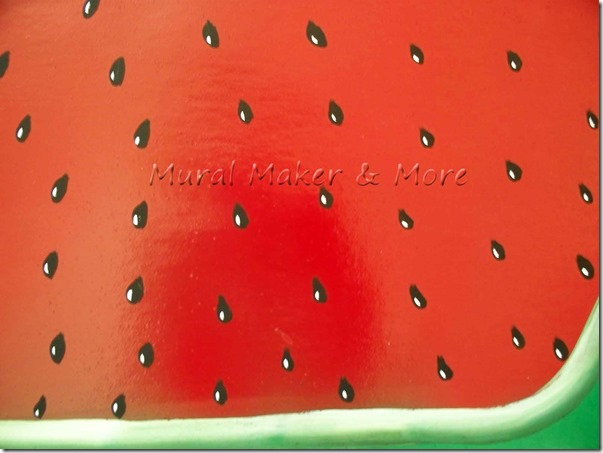 watermelon-floorcloth-17