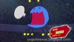 640px-Pakubaku-JP-Anime-ZX-NC