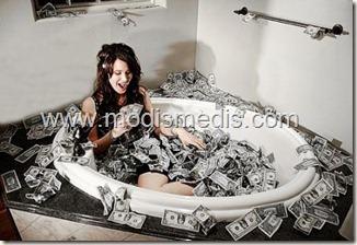 sok kaya www.modismedis.com