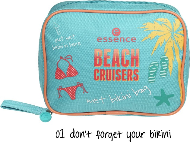 Essence trend edition Beach Cruisers