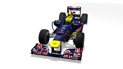 RB8_3