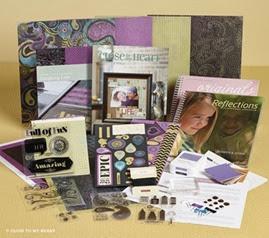 2013 Fall ConsultantKit-Essentials