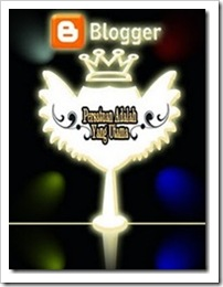 award4_thumb[1]