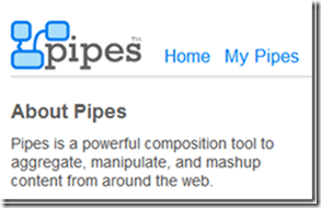 Pipes- Rewire the web02[2]