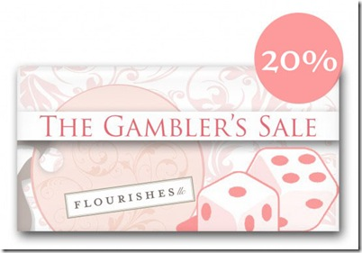 gambler20