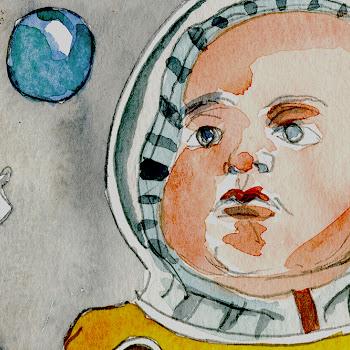 Space Babies 4c cp S.jpg
