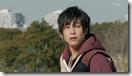 Kamen Rider Gaim - 23.avi_snapshot_04.49_[2014.10.08_15.59.43]