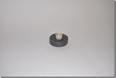 ismete svamp