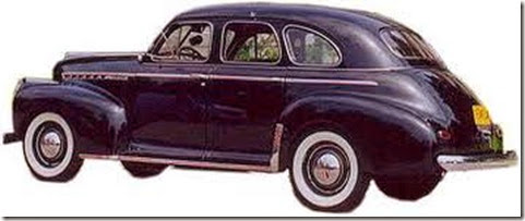 1941_chevy_4dr_sedan
