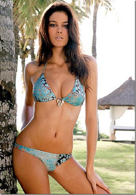 jenna-pietersen-lingerie-3