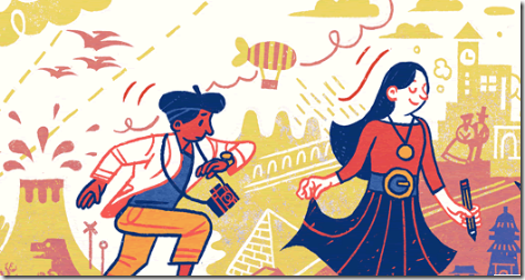 doodle-for-google-in-2012