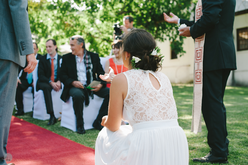 Caroline and Nicholas wedding Zorgvliet Stellenbosch South Africa shot by dna photographers 287.jpg