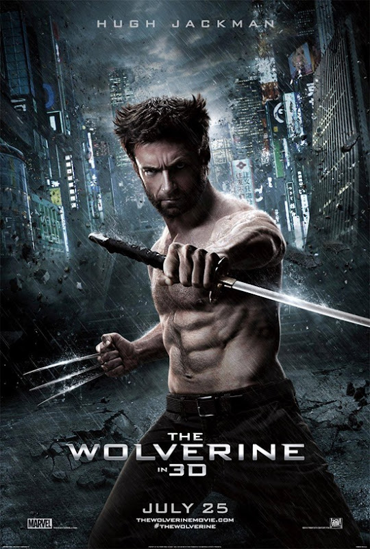 EDnything_Wolverine 2013