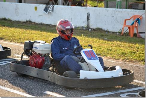 III etapa III Campeonato Clube Amigos do Kart (75)