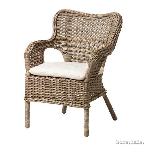 byholma-marieberg-chair__0152745_PE311056_S4