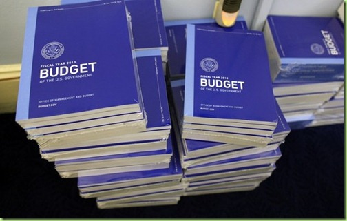 budget on drugs
