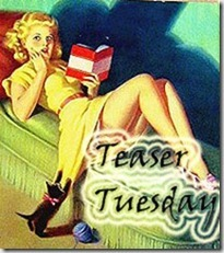 teasertuesday_thumb