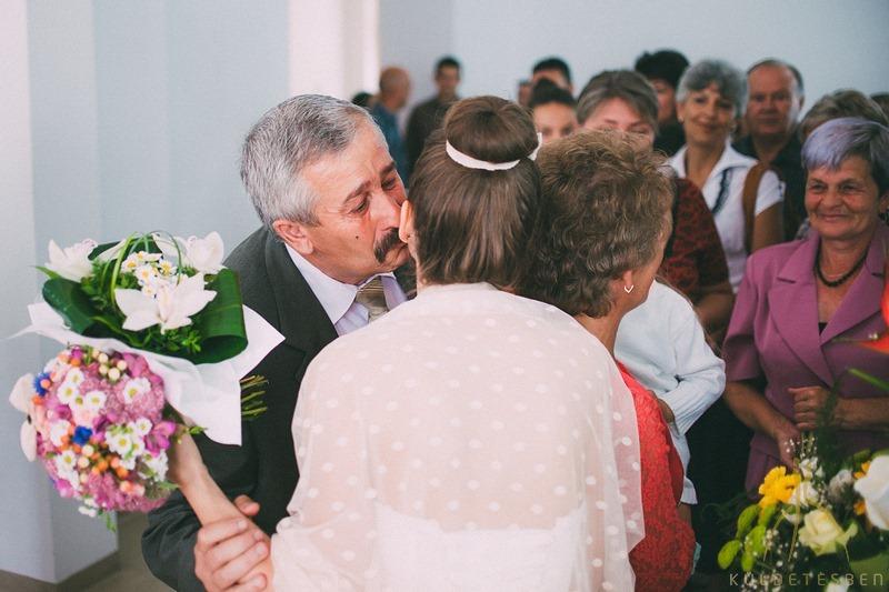 Sipos Szabolcs, Küldetésben, esküvői fotók, jegyesfotózás, riport, életképek, Gyergyószentmiklós