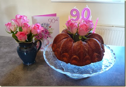 birthday bundt3