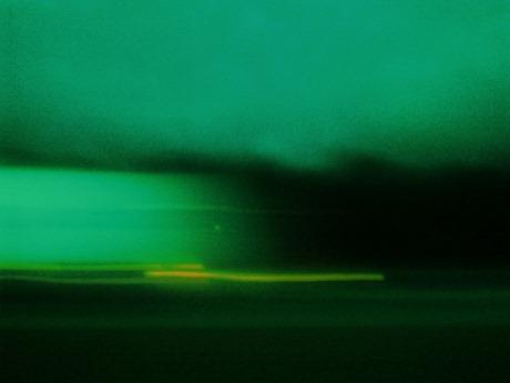 road-05