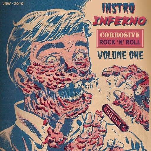 VA | Instro Inferno