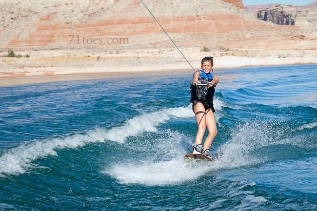 2012-10-16 Lake Powell 62575
