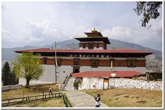 Bhutan 167