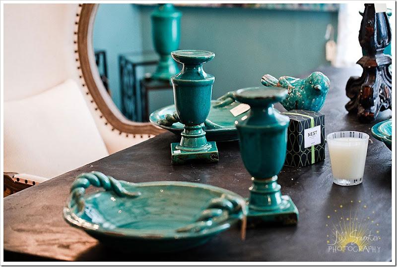 antiques-7213