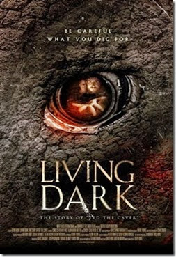 Living-Dark-Movie-Poster-David-Hunt