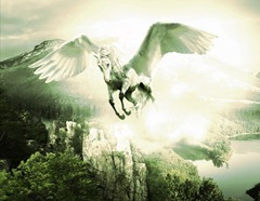 pegasus-branco-in-the-sky-no-ceu