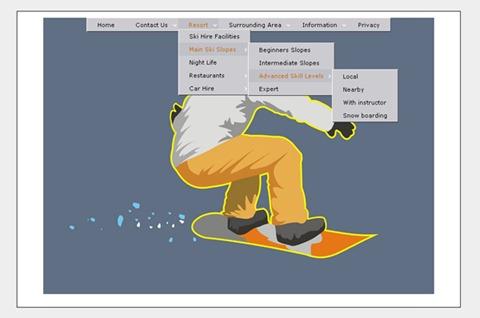 Free-jQuery-navigation-menus-51
