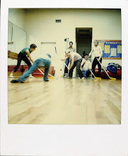jamie livingston photo of the day December 13, 1984  ©hugh crawford