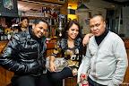 AKDMIX Party 2011 - La nuit des pros::D3S_9541