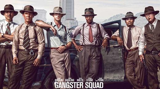 Gnagster-Squad -cuevana-tv