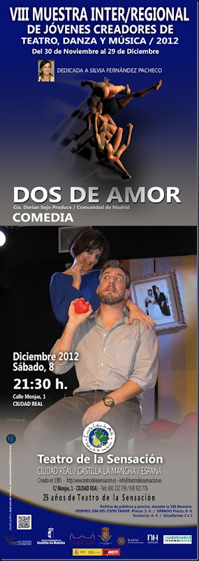 DOS DE AMOR-WEB