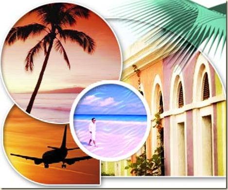 Empresas de turismo en europa7