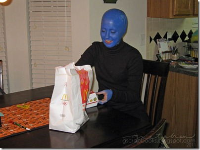 blueman-eating-oct-2011