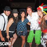 2013-07-20-carnaval-estiu-moscou-227