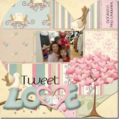 Both_2012-02-14_TweetLoveValentinesDay web