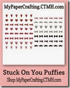 stuck on you puffies-200