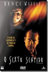 Filme - O Sexto Sentido