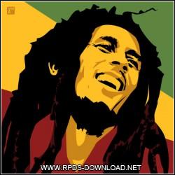 4fe9bc307b91b Bob Marley   Discografia