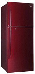 LG-GL-478GRQ4 – 420-Liter-Refrigerator