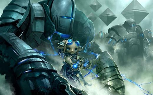 guildwars2-30