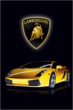 lamborghini_gallardo_hd_supercars_black_dark_auto_yellow_logo_2763
